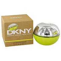 Лицензионная туалетная вода DKNY Be Delicious