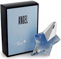 Лицензионная, туалетная вода Thierry Mugler Angel