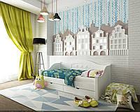 Кровать Греция, фото 1