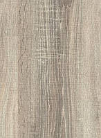 Ламинат Egger Classic V0 Дуб бардолино серый 1-х (класс - 32 / толщина - 8 мм)