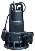 Насос дренажно-фекальный DAB FEKA BVP 750 M-A (0,75 кВт)