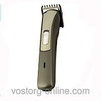 Комплекты по уходу за бородой. Триммеры. Красивая борода это легко.Триммер для бороды Kemei KM2512.