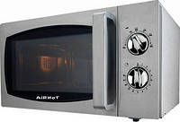 Микроволновая печь профессиональная Airhot WP900