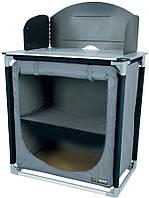 Стол для мобильной кухни Eurotrail Villeneuve