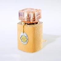 Женская арабская парфюмированная вода  Otoori Ahl Al Gharam Khususi 100ml, фото 1