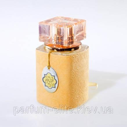 Женская арабская парфюмированная вода  Otoori Ahl Al Gharam Khususi 100ml