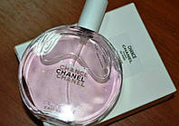 Тестер туалетная вода Chanel Chance Eau Tendre