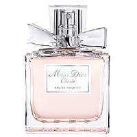 Тестер туалетной воды Christian Dior Miss Dior Cherie