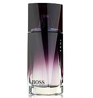 Тестер Hugo Boss Boss Soul,производство Эмираты