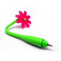 """Ручка """"Цветочек"""", фото 1"""