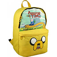 Портфель Время приключений | ранец KITE Adventure Time 970-1