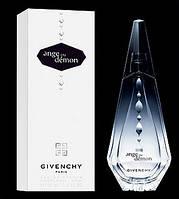 Лицензионная, туалетная вода Givenchy Ange ou Demon производство ОАЭ