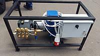 Аппарат высокого давления Blagard ST 160/15