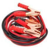 Провода для прикуривания 800А AUTOGEN (9521 В). Провода для запуска двигателя автомобиля