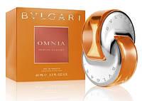 Лицензионная, туалетная вода Bvlgari Omnia Indian Garnet,производство ОАЭ