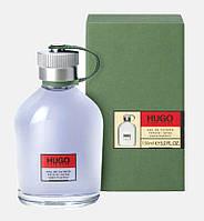 Лицензионная, туалетная вода Hugo Boss Hugo,производитель ОАЭ
