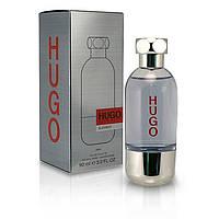 Лицензионная, туалетная вода Hugo Boss Hugo Element