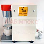 Тестомесилка/тестомес лабораторная ТЛ-2, фото 2