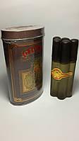 Копия парфюма, туалетная вода  Cigar,производство Эмираты, фото 1