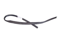 Уплотнитель на фару левый (T11/-2012) Chery Tiggo Т11 / Чери Тигго Т11 T11-8402251BA