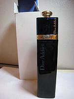 Тестер Christian Dior Dior Addict,производство ОАЭ