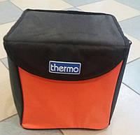 Сумка изотермическая Thermo Icebag 20 л, фото 1