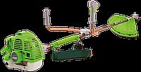 Мотокоса Искра БТ-4300П