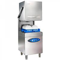 Посудомоечная машина купольная OZTI OBM 1080