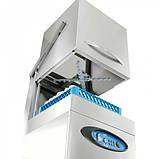 Посудомоечная машина купольная OZTI OBM 1080, фото 2