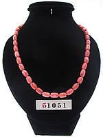 Коралл розовый, фото 1
