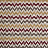 Ткань для штор Prestigious Textiles Graphix