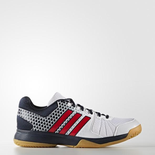 Кроссовки adidas Ligra 4 shoes (волейбол)