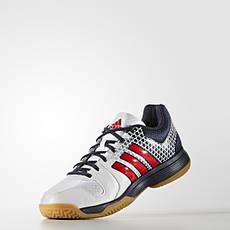 Кроссовки adidas Ligra 4 shoes (волейбол), фото 3