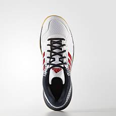 Кроссовки adidas Ligra 4 shoes (волейбол), фото 2