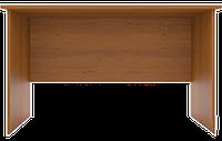 Гербор Нью-Йорк стол приставной GBIU120  725х1200х600мм яблоня