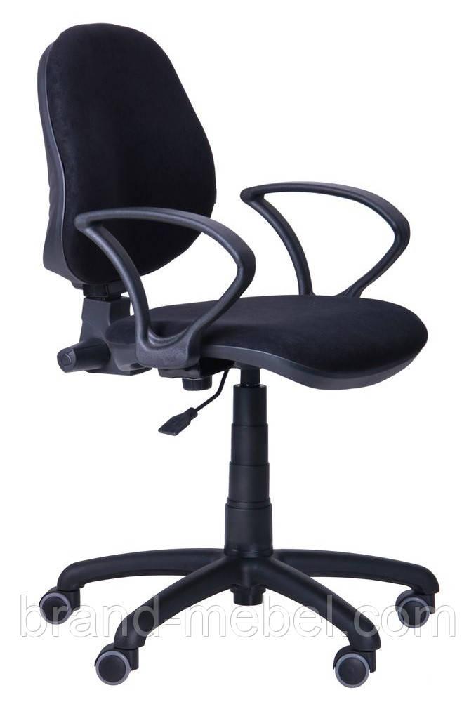 Кресло Поло 40 АМФ-4