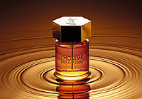 Лицензионная, туалетная вода Yves Saint Laurent L'Homme Parfum Intense