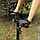 Велосипедные перчатки BaseCamp BC-204, фото 10