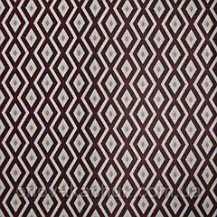 Ткань для штор Prestigious Textiles Switch