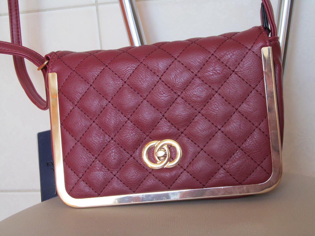 Купить сумку клатч : Клатчи : Женские кожаные сумки