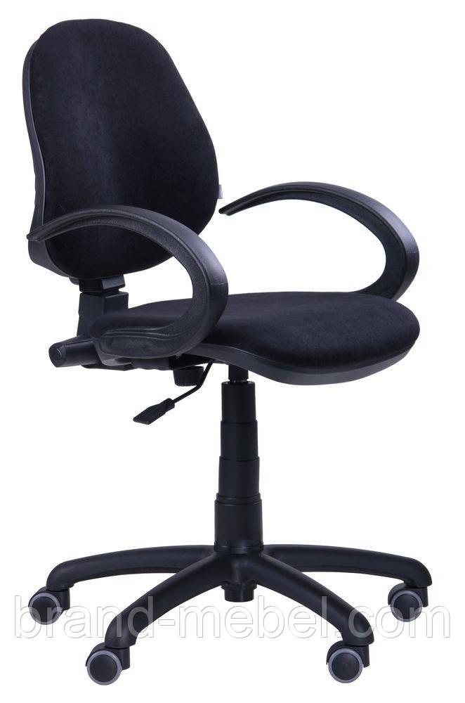 Кресло Поло 40 АМФ-5