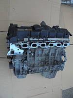 Двигатель BMW 5 (E60) 525xi 2.5i 2005-2010  тип мотора N52 B25