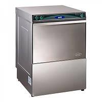 Профессиональная посудомоечная машина OZTI OBY 500
