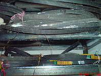 Ремень приводной С-3750