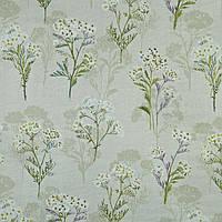 Ткань для штор Prestigious Textiles Yarrow
