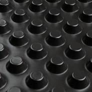Мембрана Изостуд 500G H200 L20 (2м*20м)