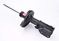 Амортизатор передний левый газомаслянный KYB Mazda 323 F/S Type BJ (98-04) 333275