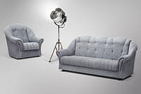 Комплект мягкой мебели Винтаж