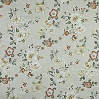 Ткань для штор Prestigious Textiles Bowness