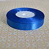 Лента №10 (синяя)